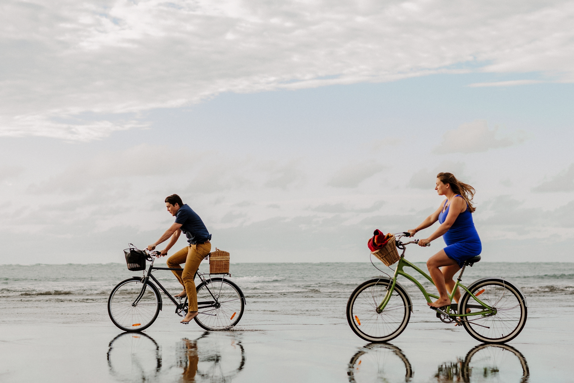 bike couple session archives hamilton wedding photographer anne