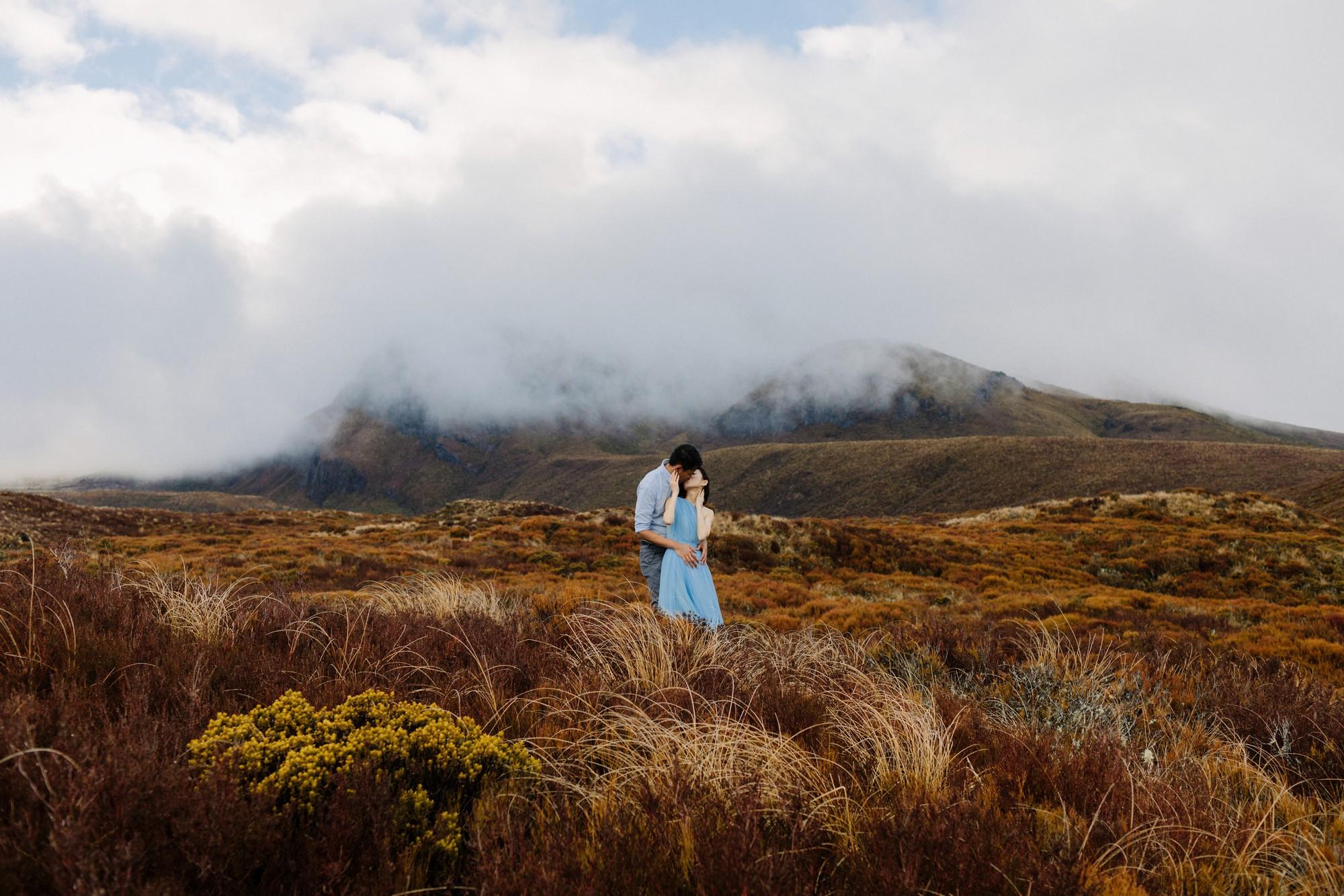 north-island-pre-wedding-shoot