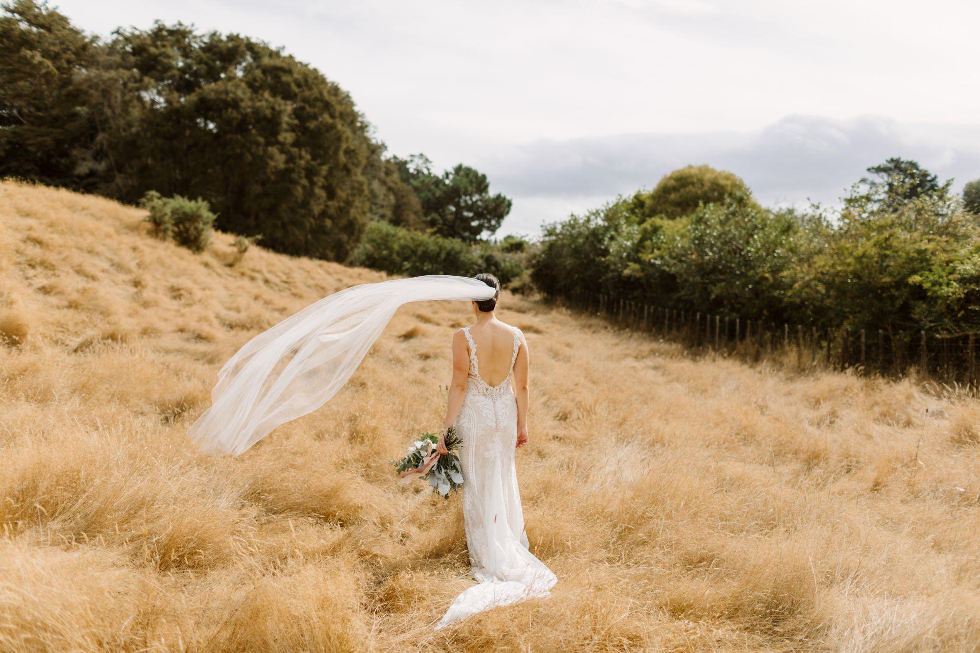 NZ Photographer