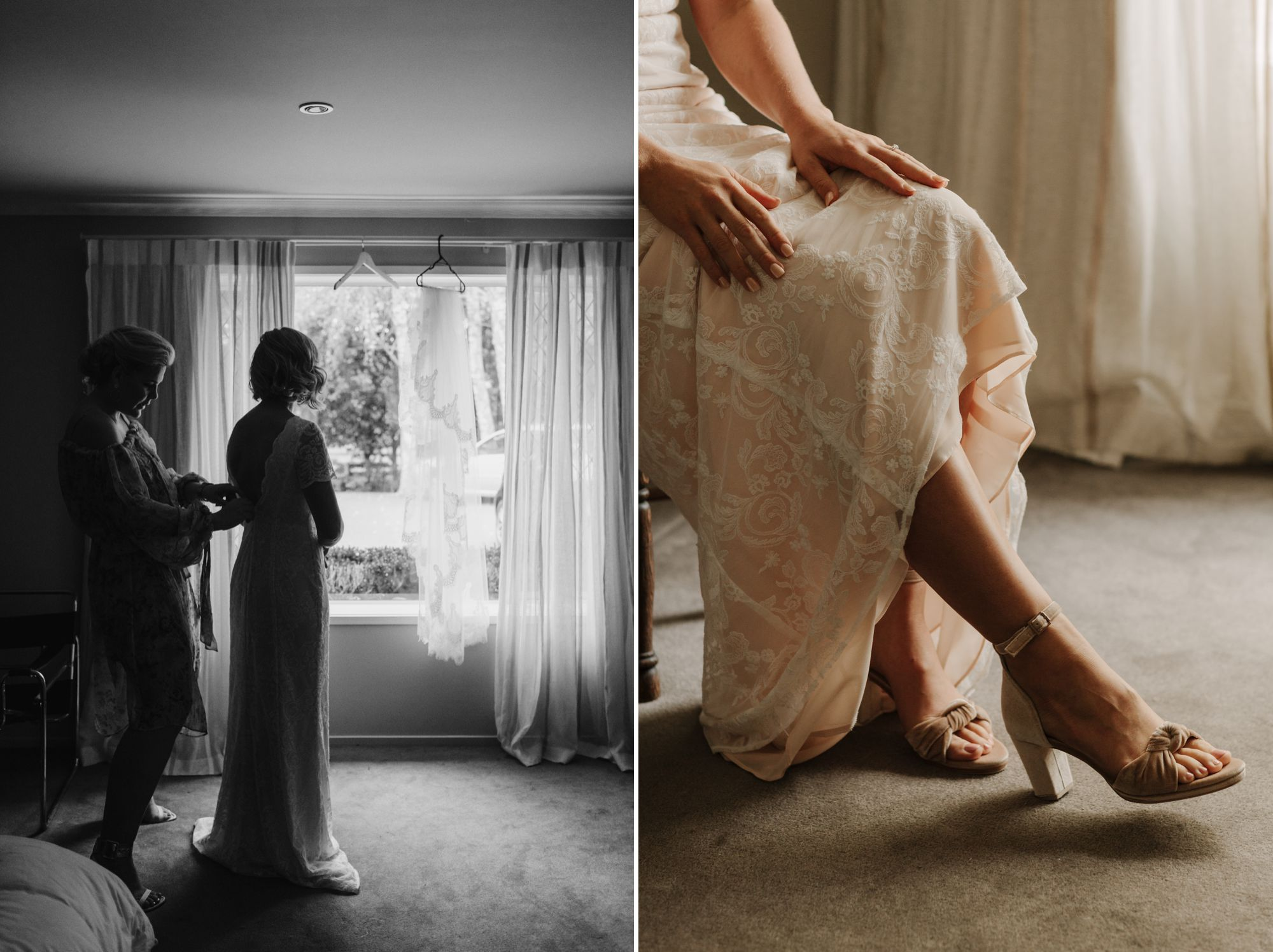 Raglan_Wedding_NZ