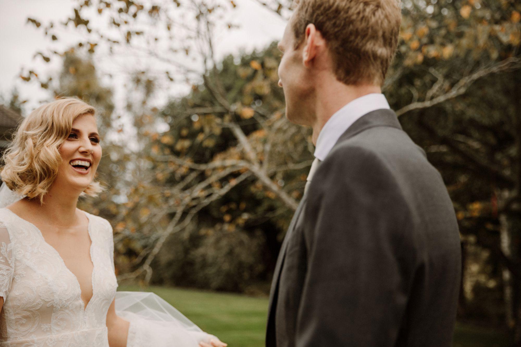 Wedding_Cambridge_NZ