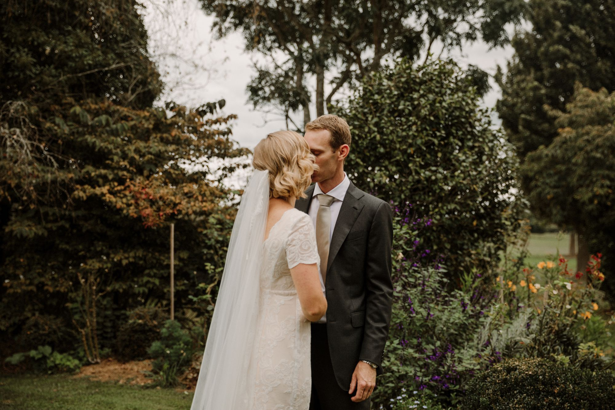 Cambridge_Wedding_NZ