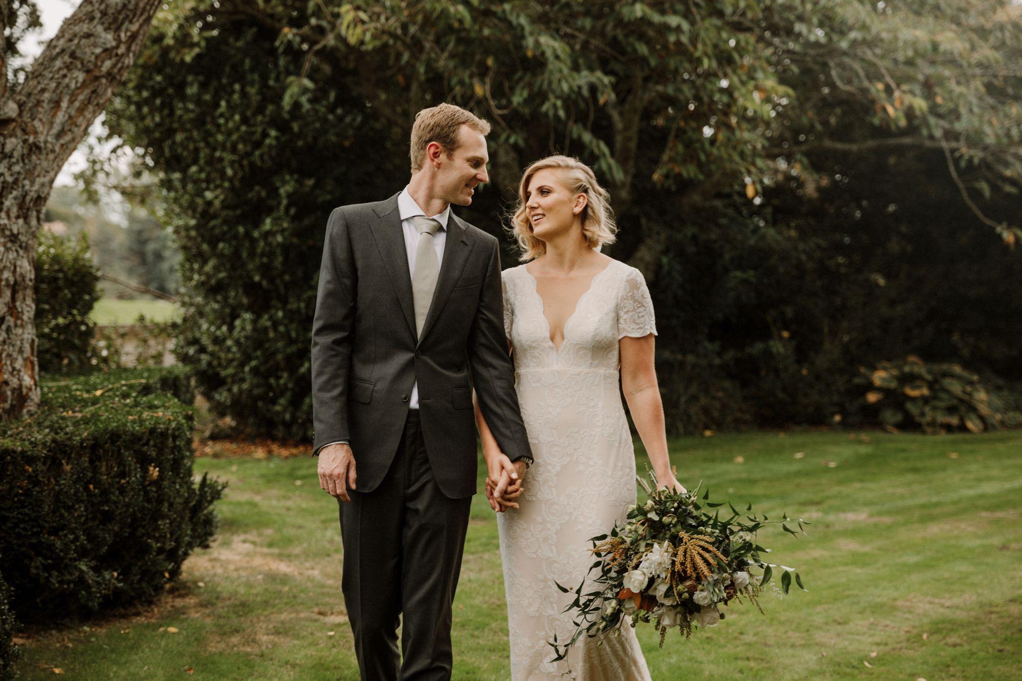 Waikato_Wedding