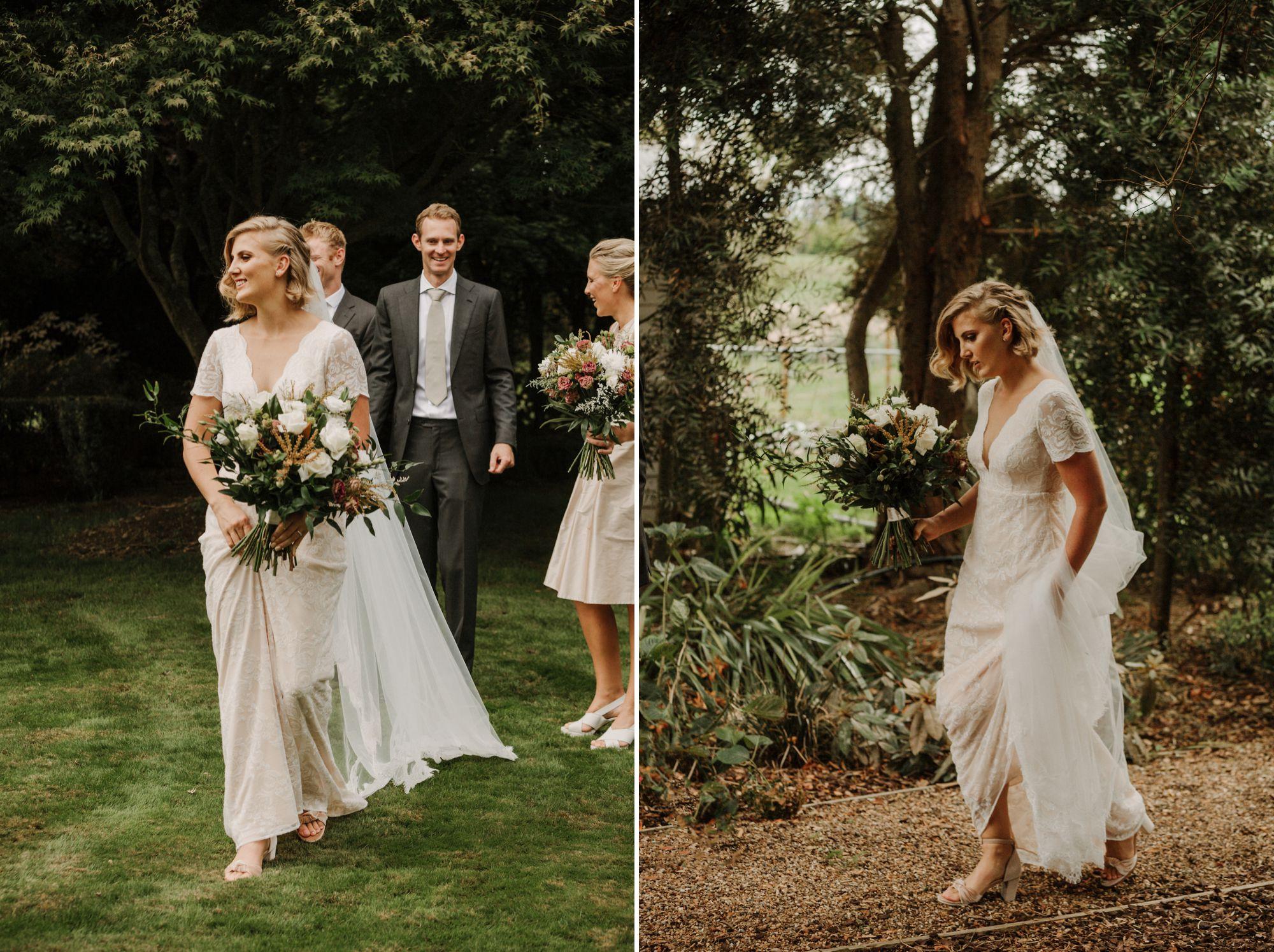 Hamilton_Wedding_NZ