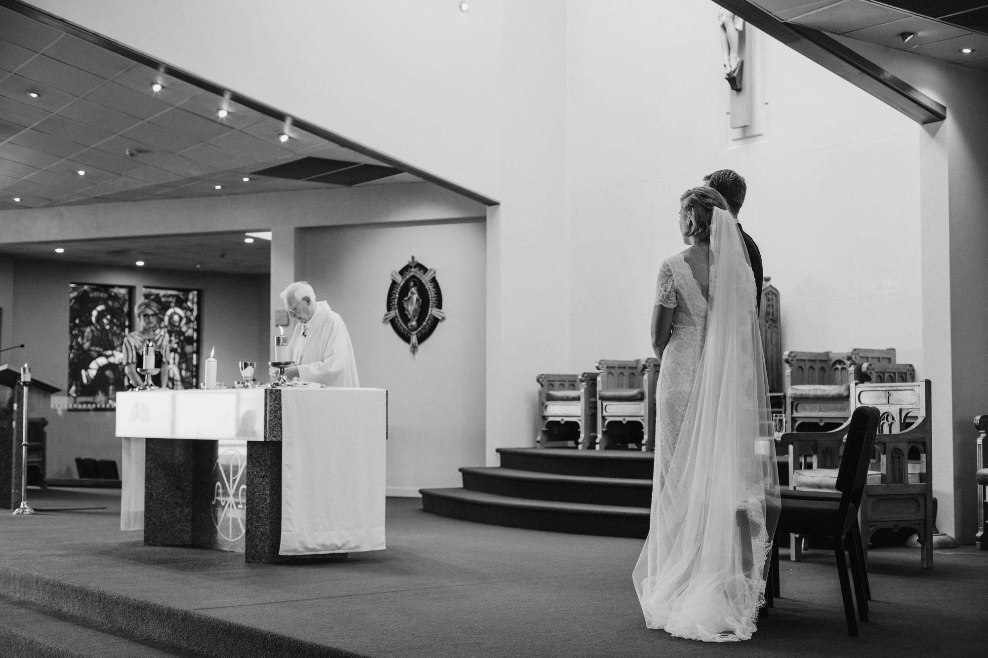 Mass_Wedding_Hamilton_NZ
