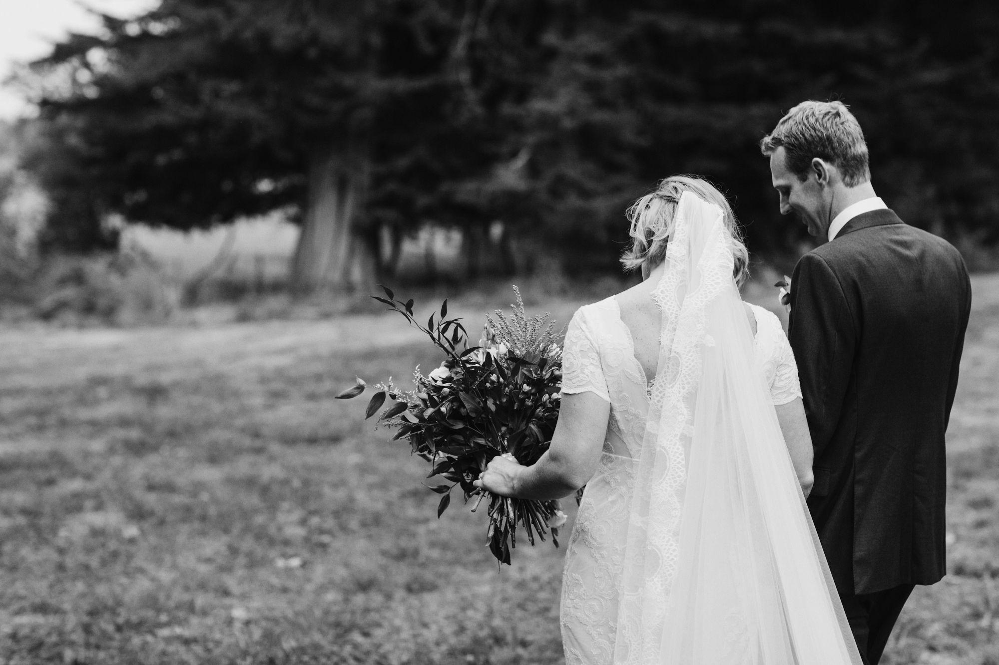 NZ_Wedding