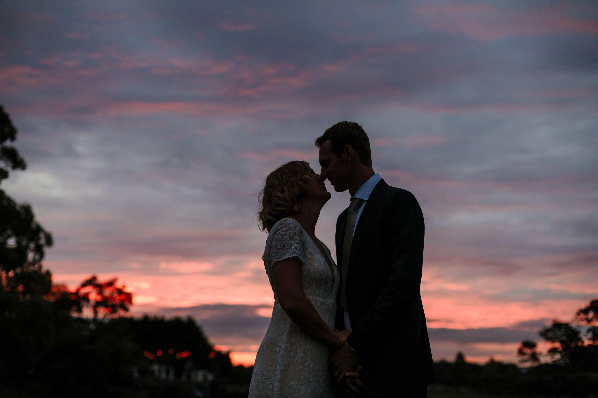 Zealand_Estate_Wedding