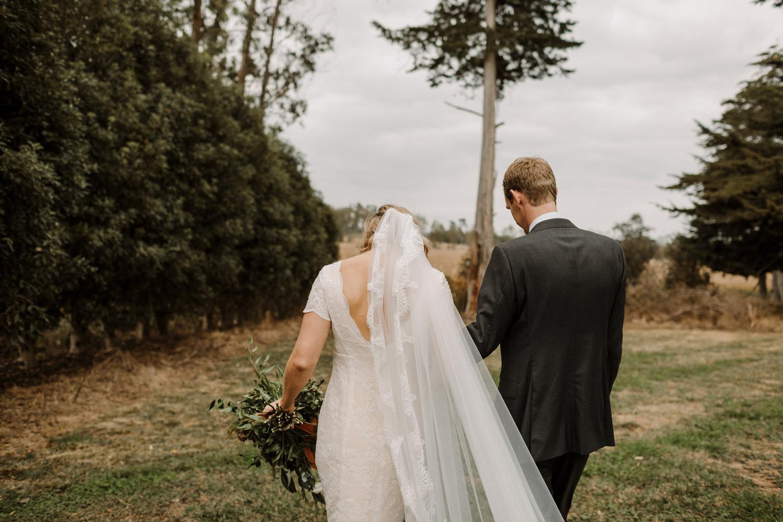 Wedding _Photography_cambridge_NZ