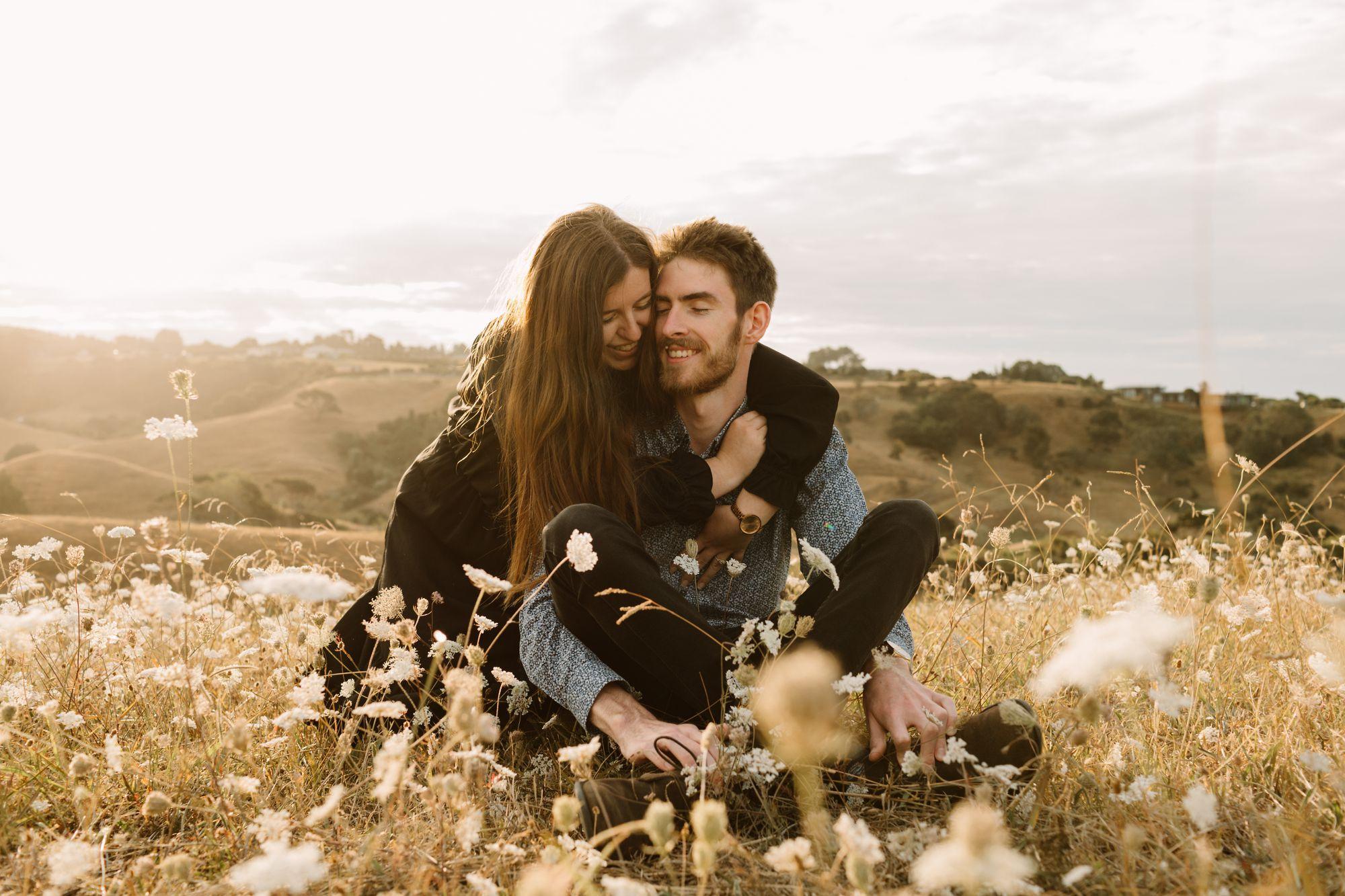 Engagement-photos raglan