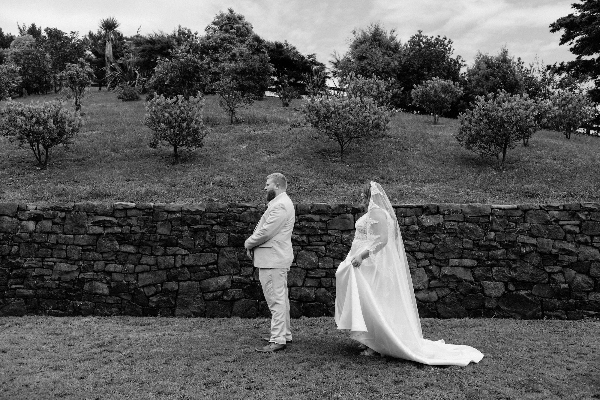 raglan-wedding-venue