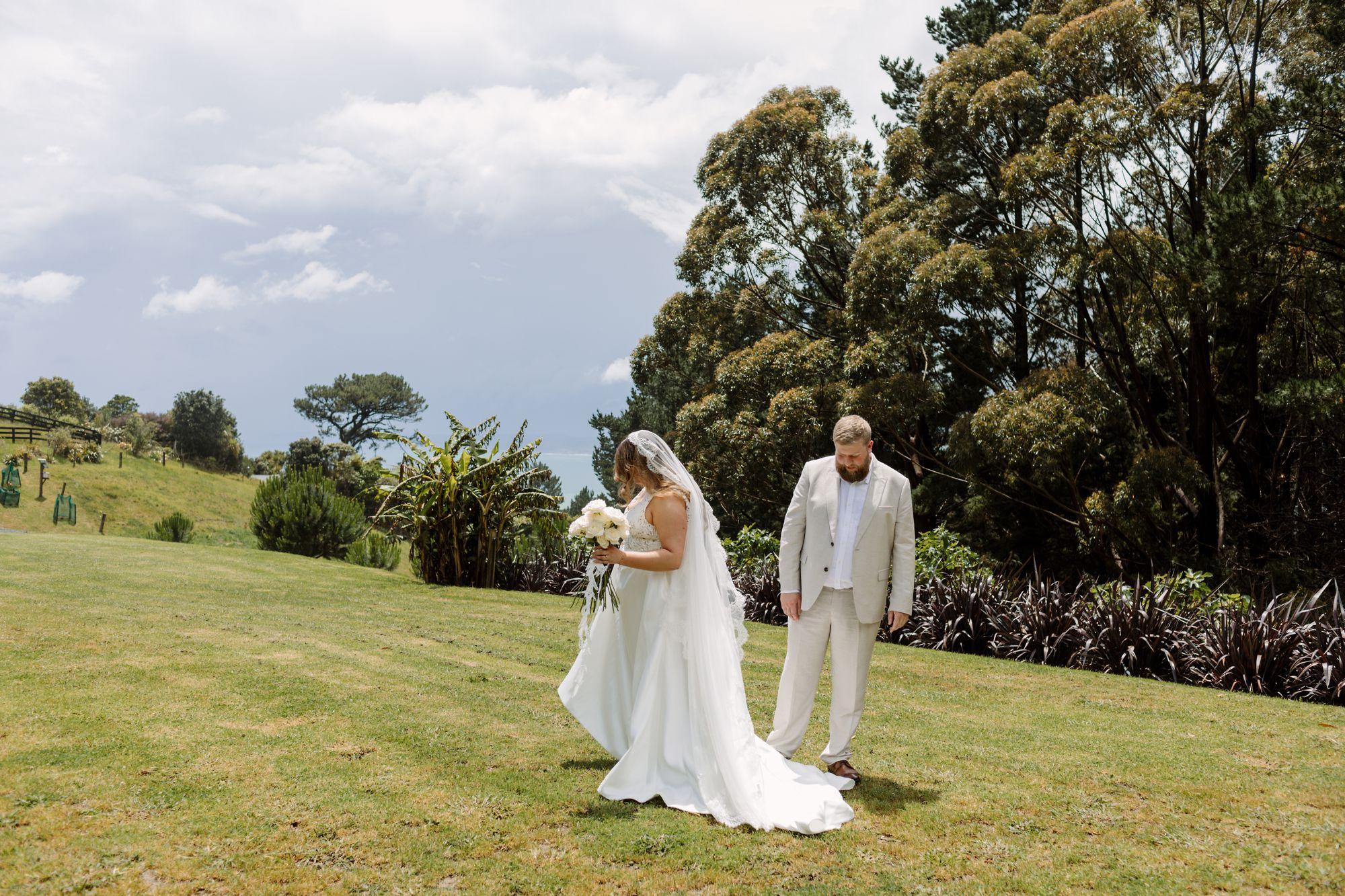 raglan-photographer-wedding
