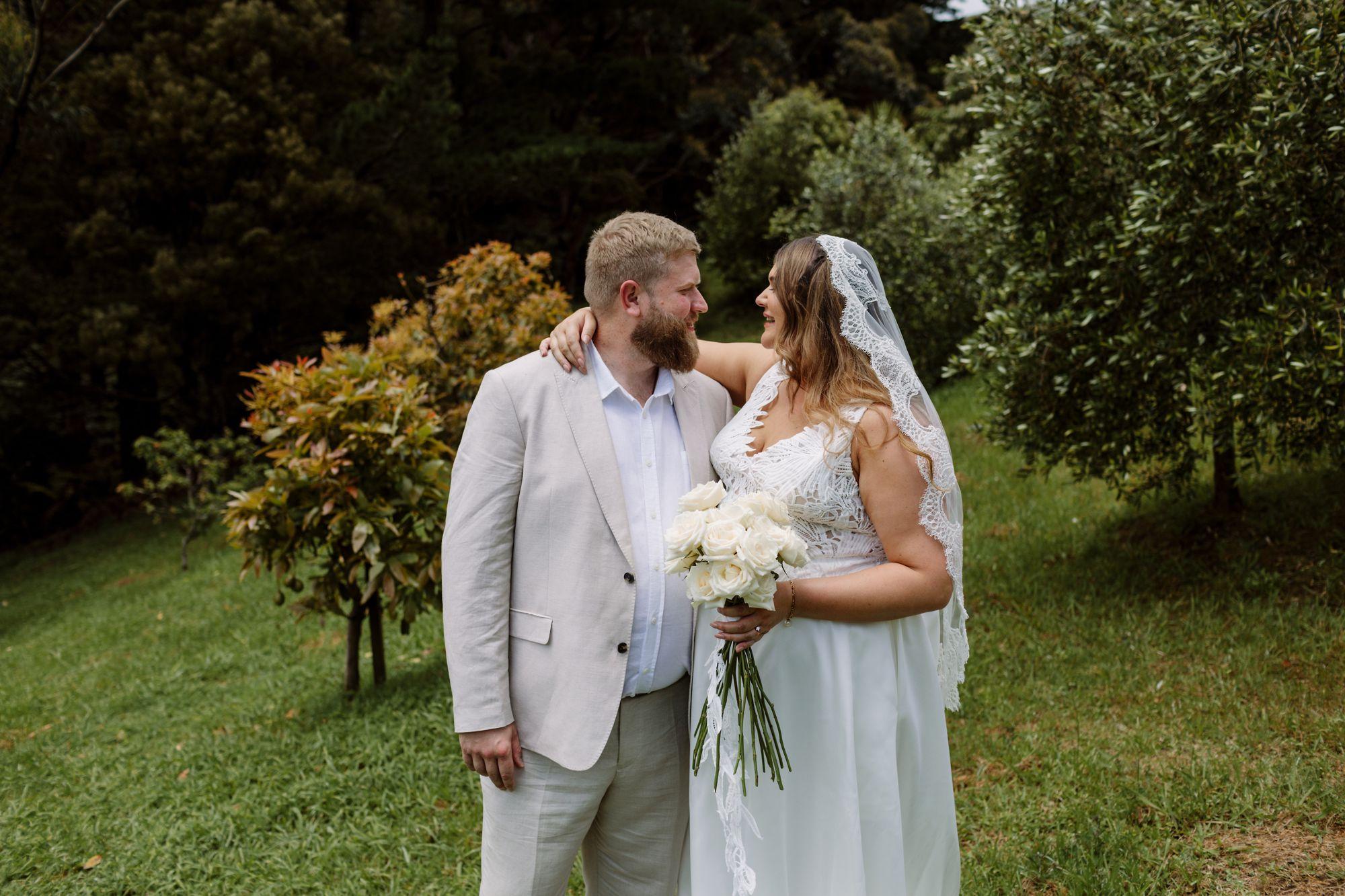 raglan-venue-wedding