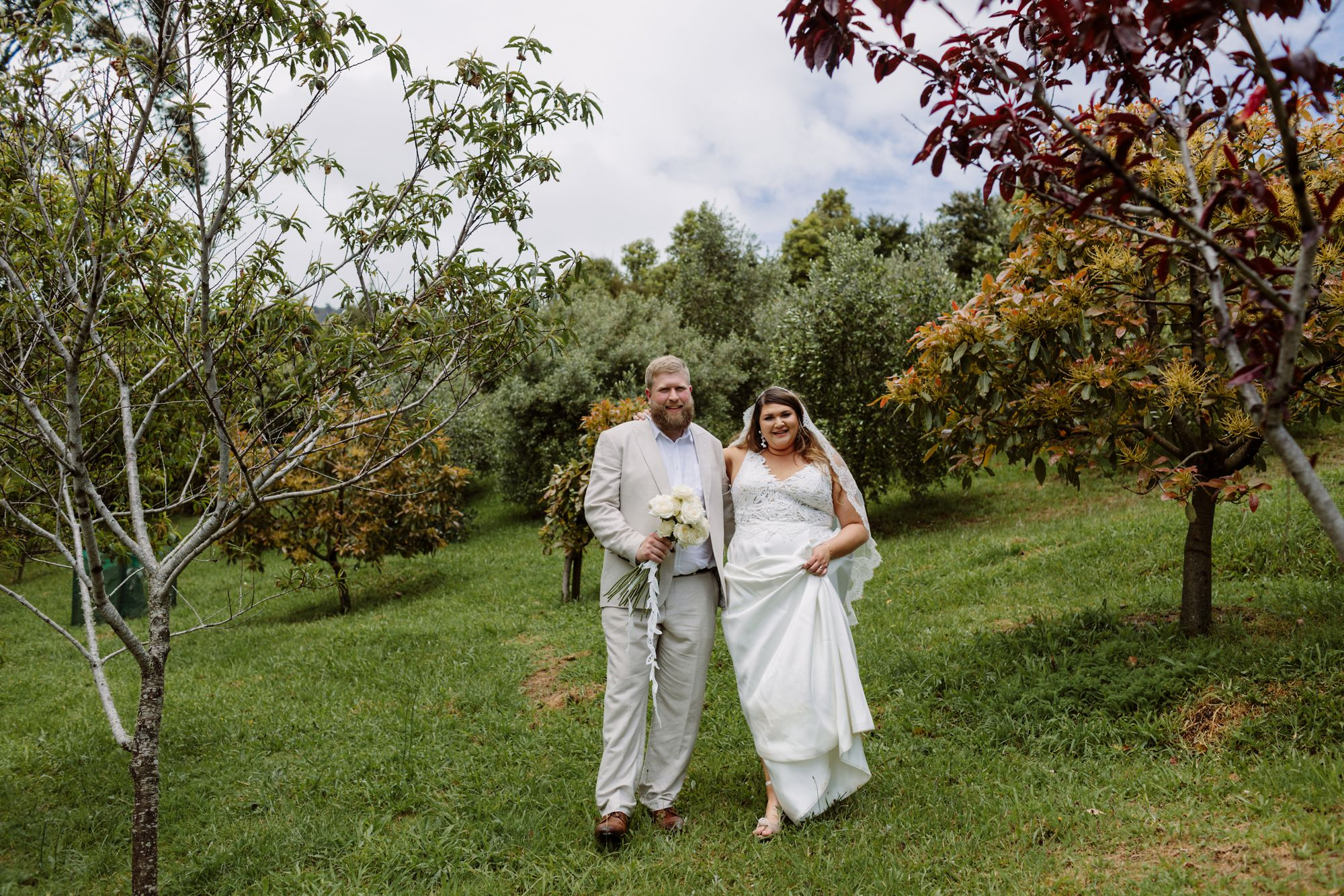 the-glasshouse-elopement-wedding