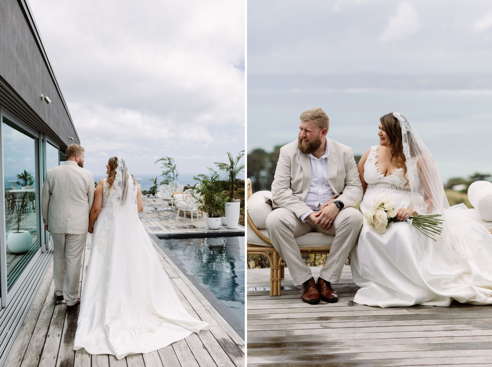 raglan-wedding-photographer