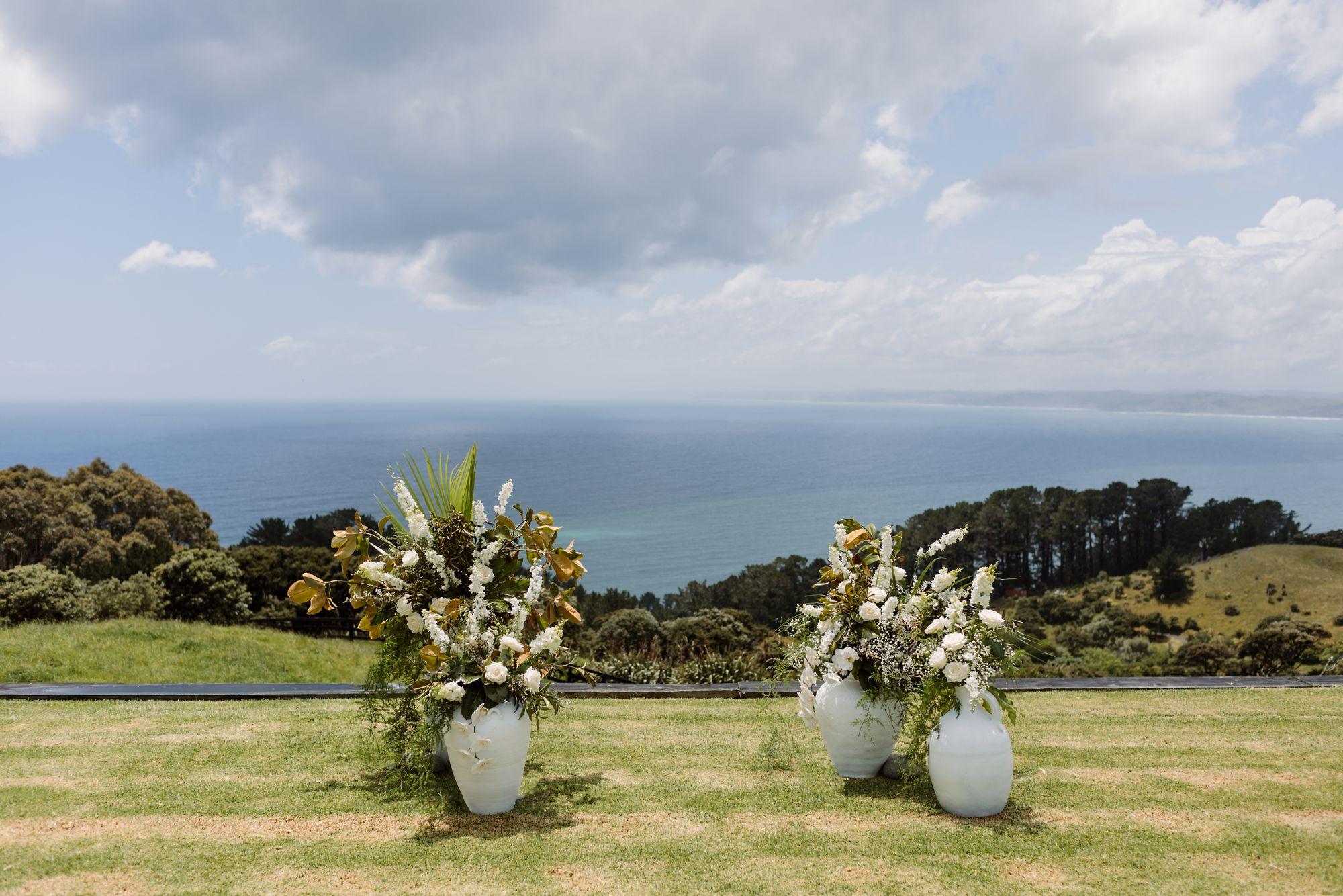 NZ-wedding-raglan