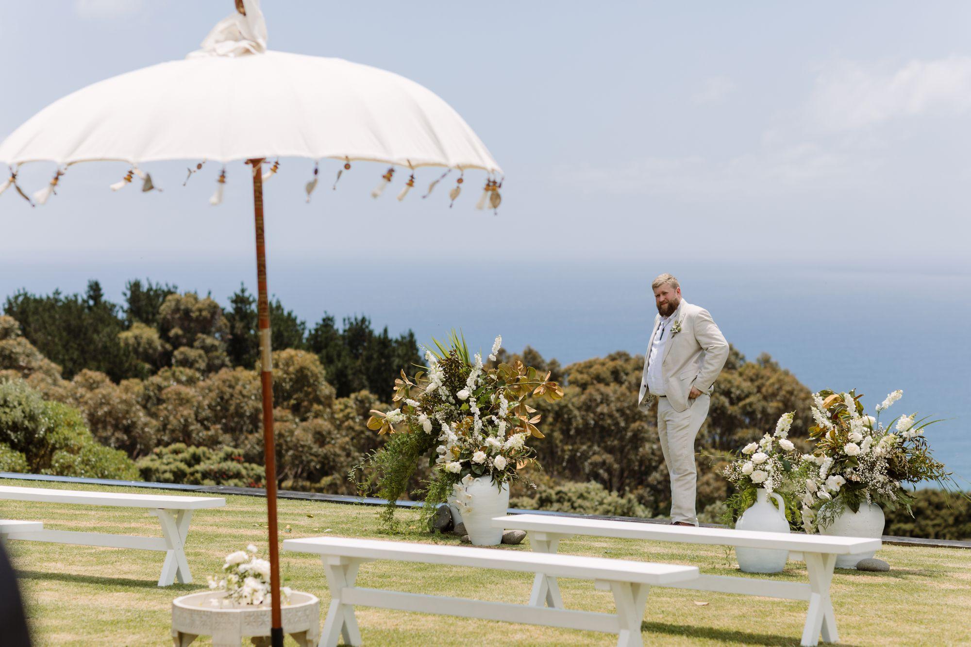 the-glasshouse-raglan-wedding
