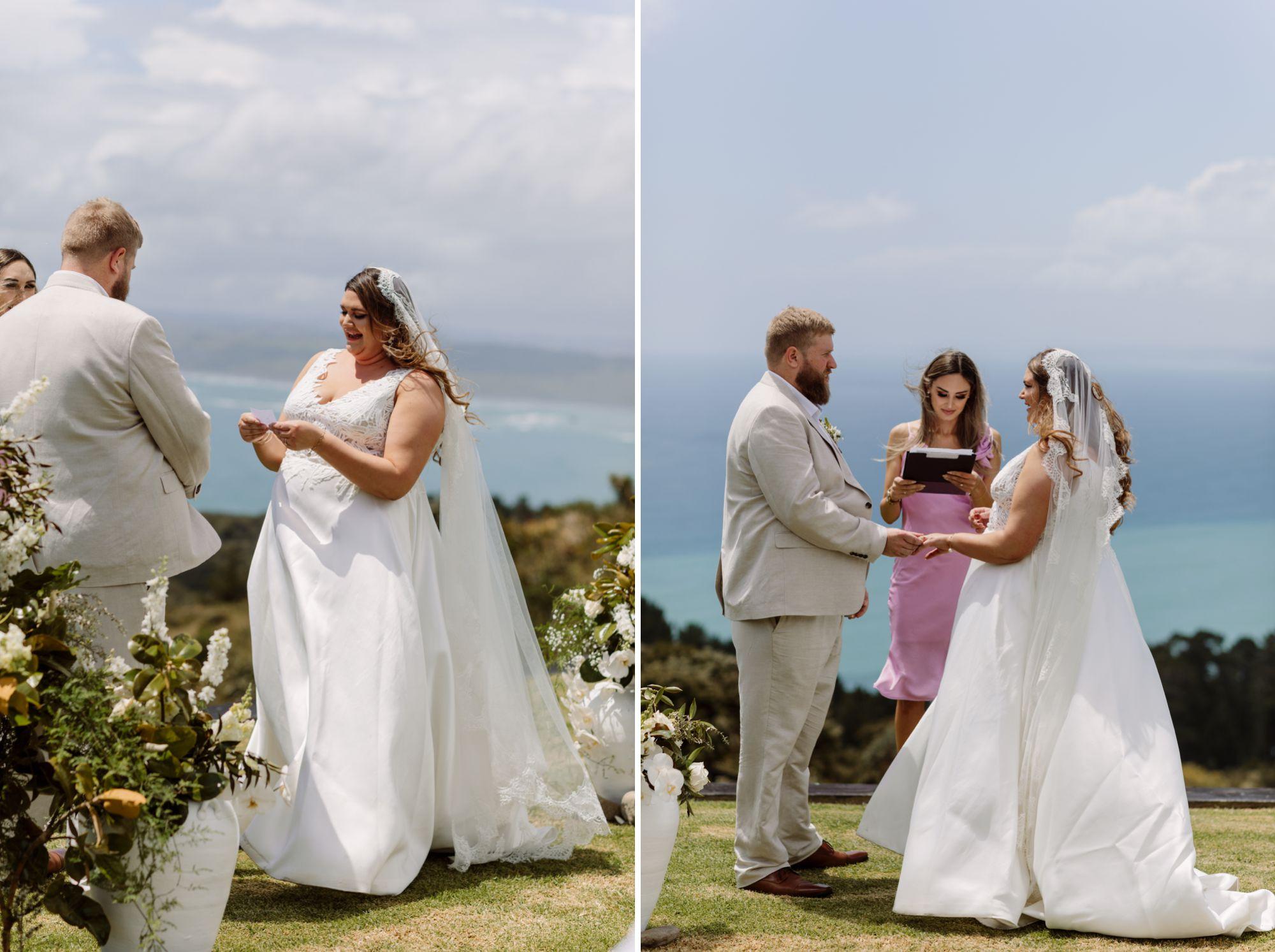 elopement-photographer-raglan
