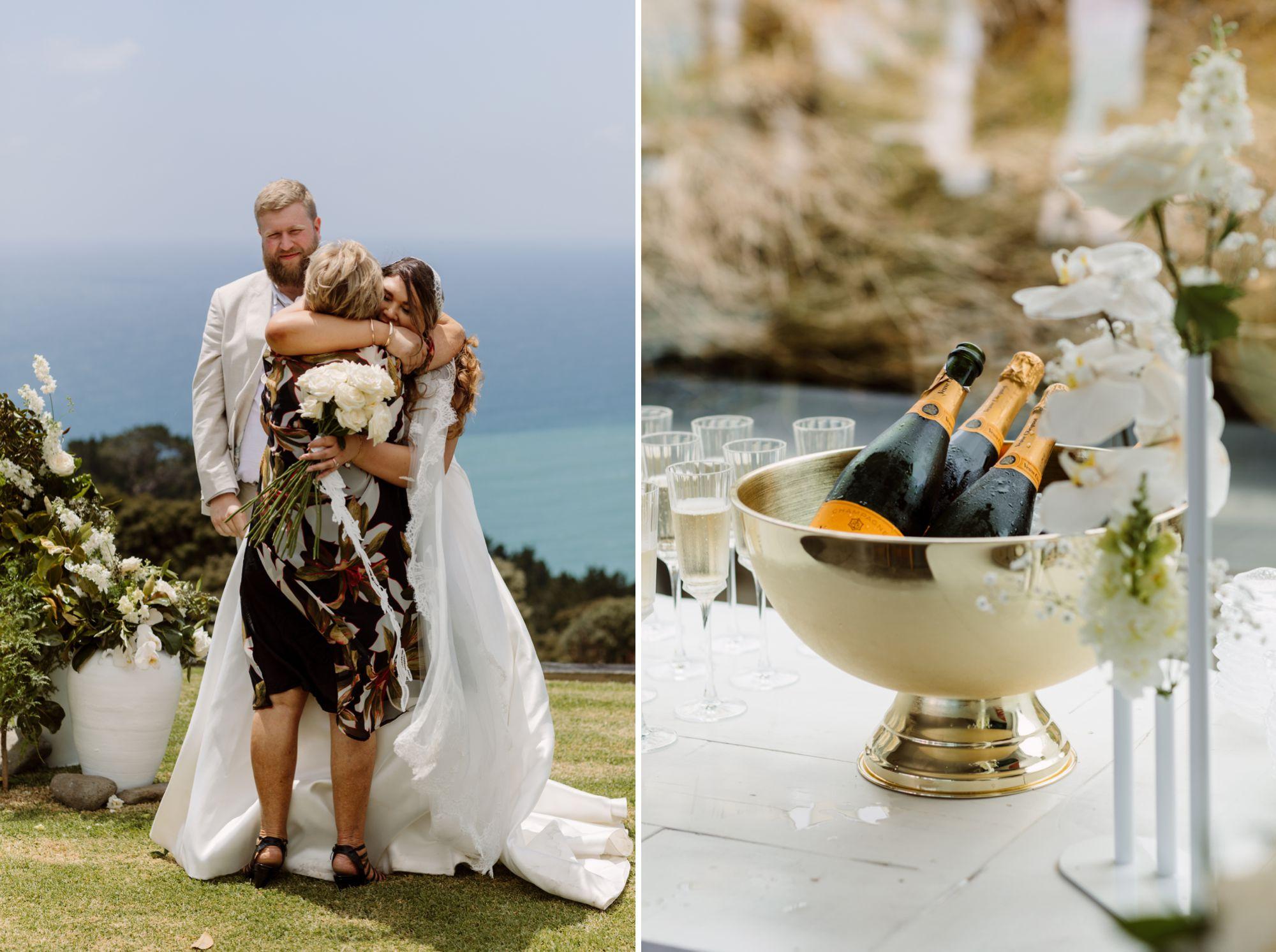 wedding-venue-glasshouse-raglan