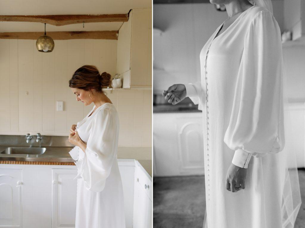 Solscape-wedding-photographer