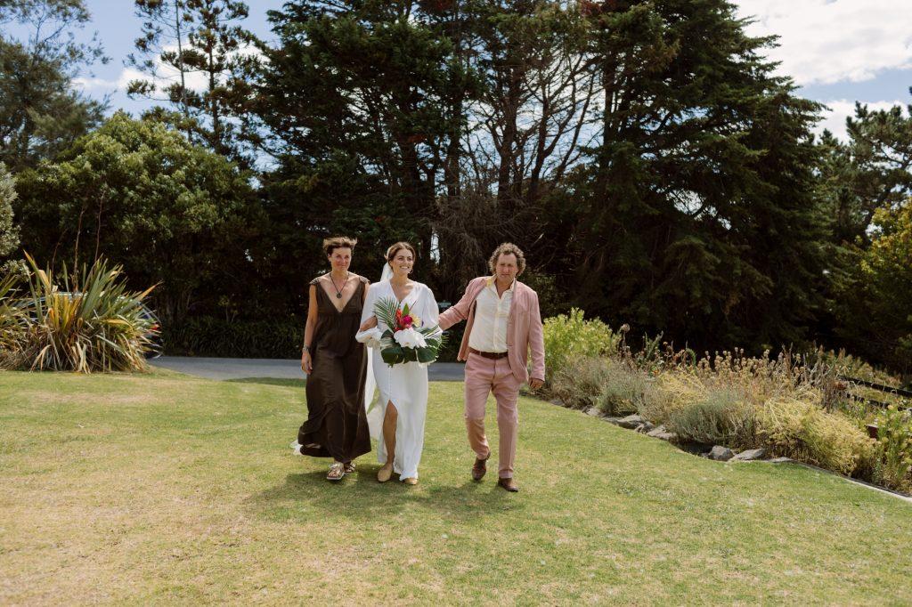 best-new-zealand-wedding-photos