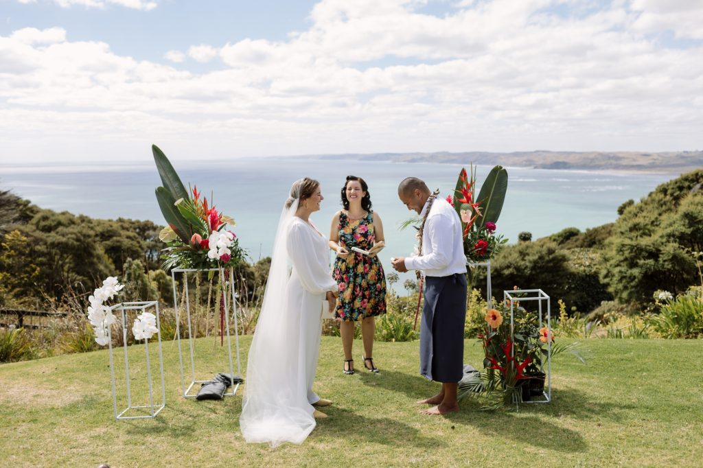 wedding-inspo
