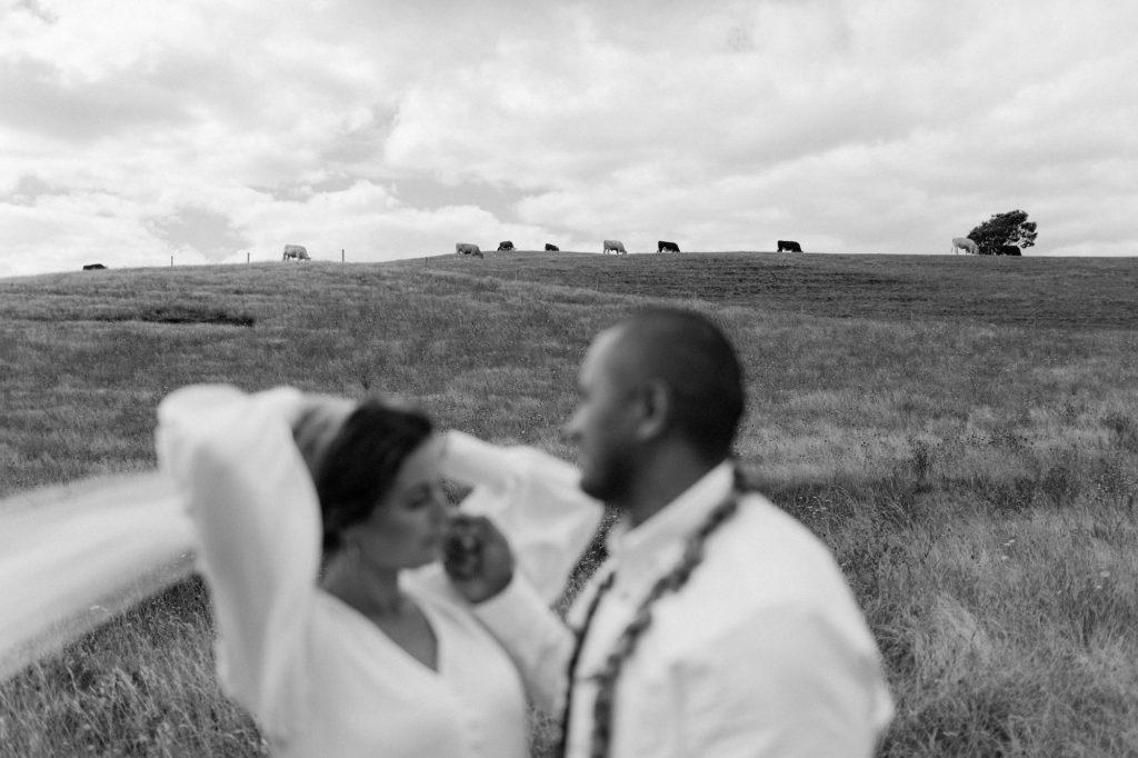 waikato-wedding-photographer