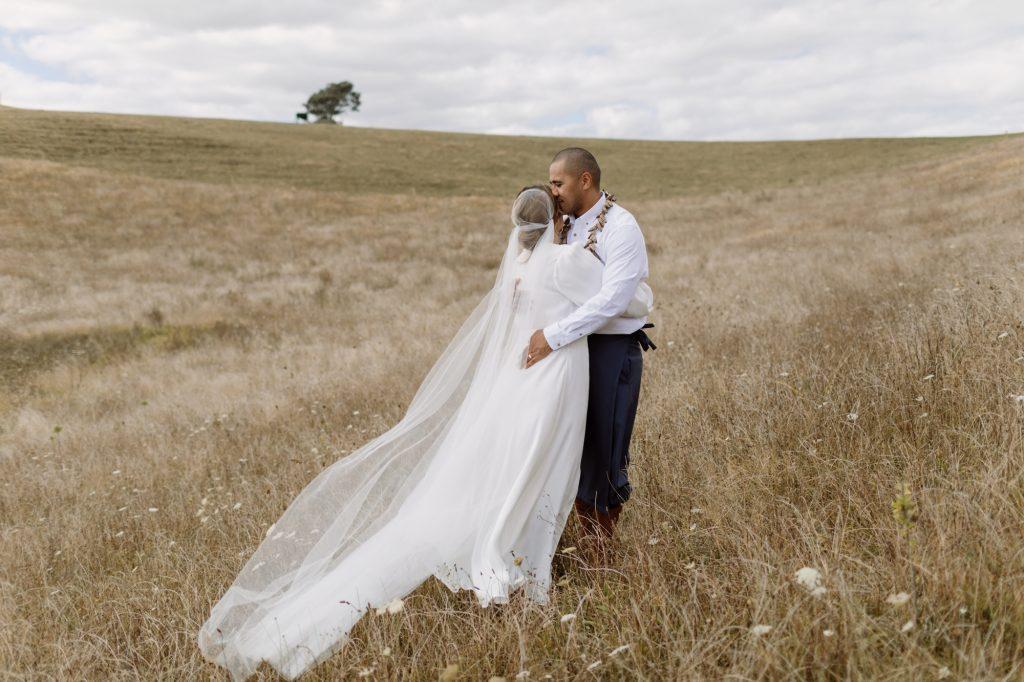 elopement-photographer-nz