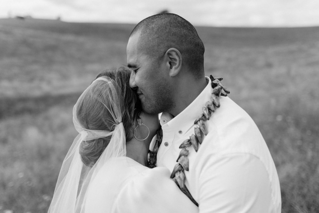 wedding-packages-nz