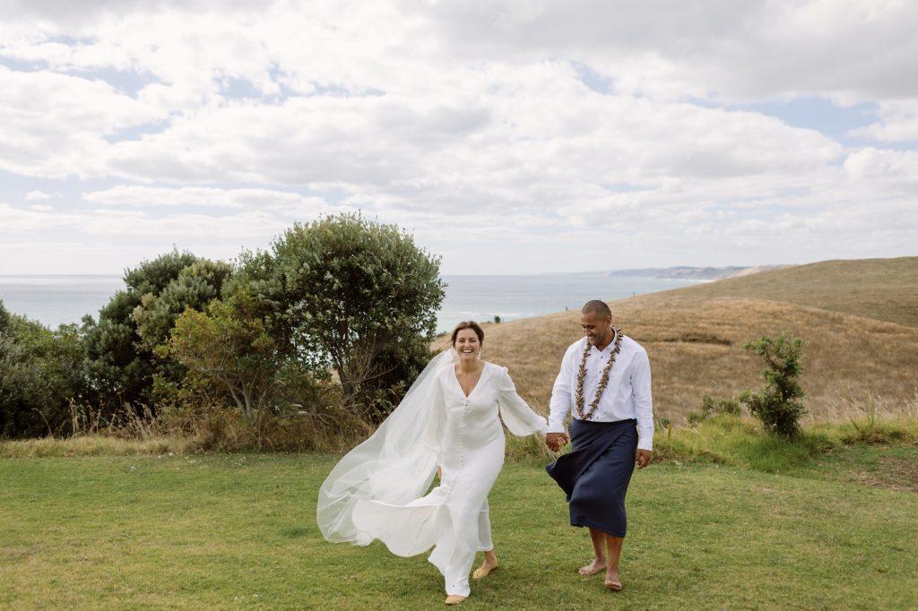 raglan-wedding-venues