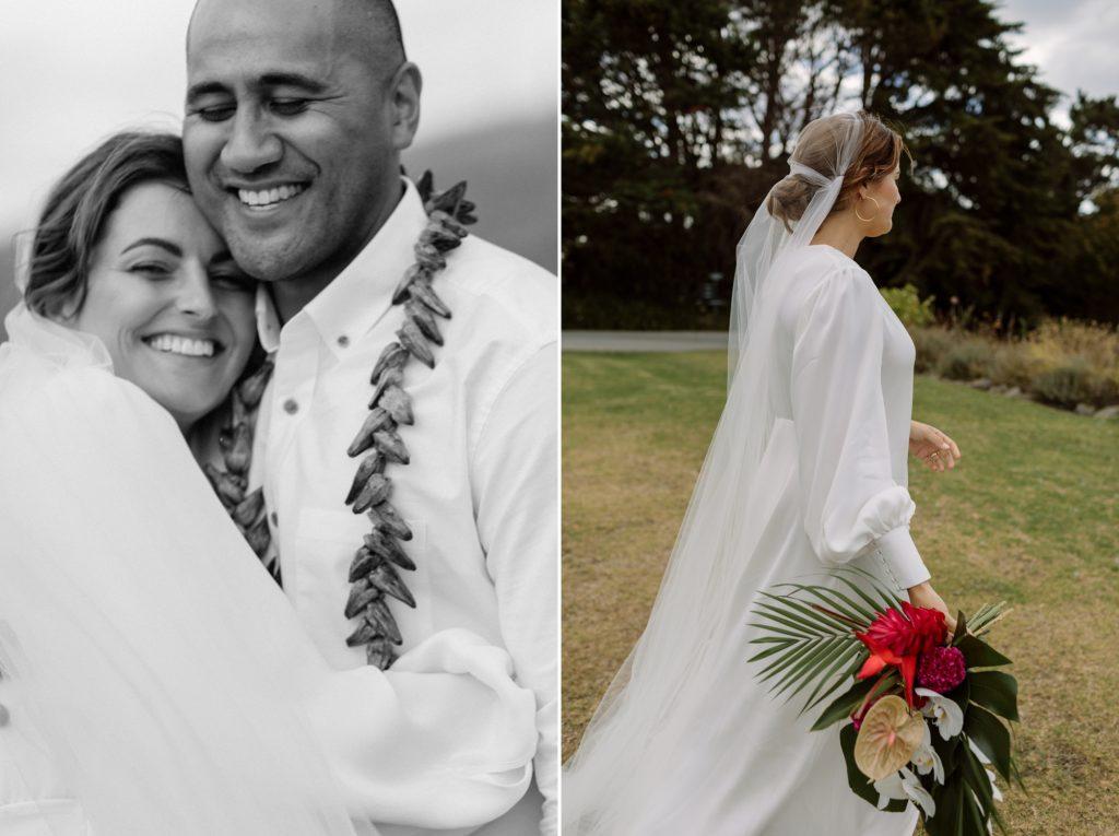bride-style-inspiration