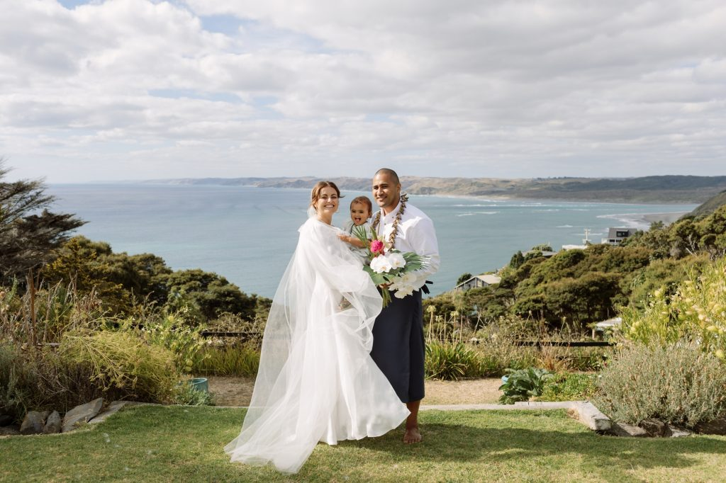 intimate-wedding-packages
