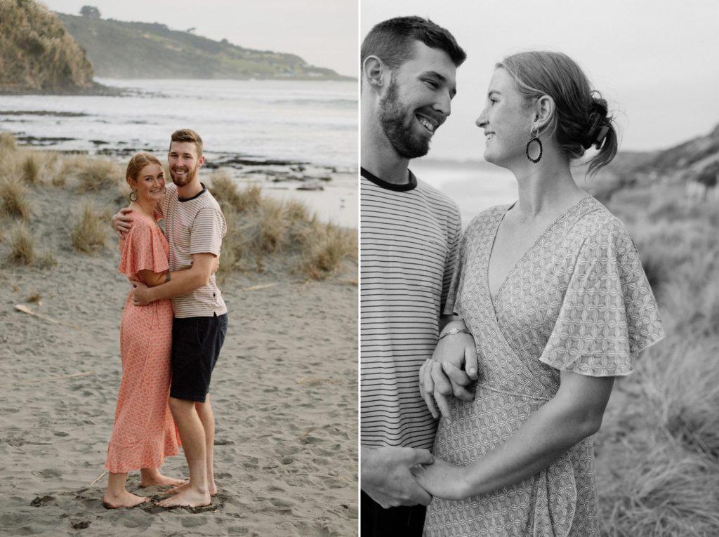 engagement-shoot-photos
