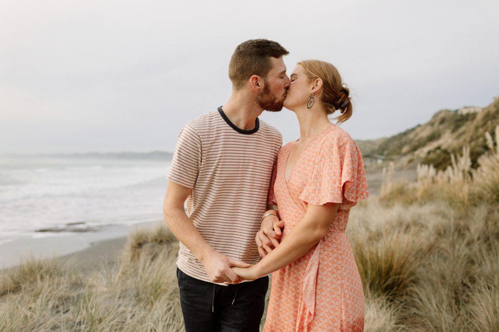 Engagement-photos-auckland