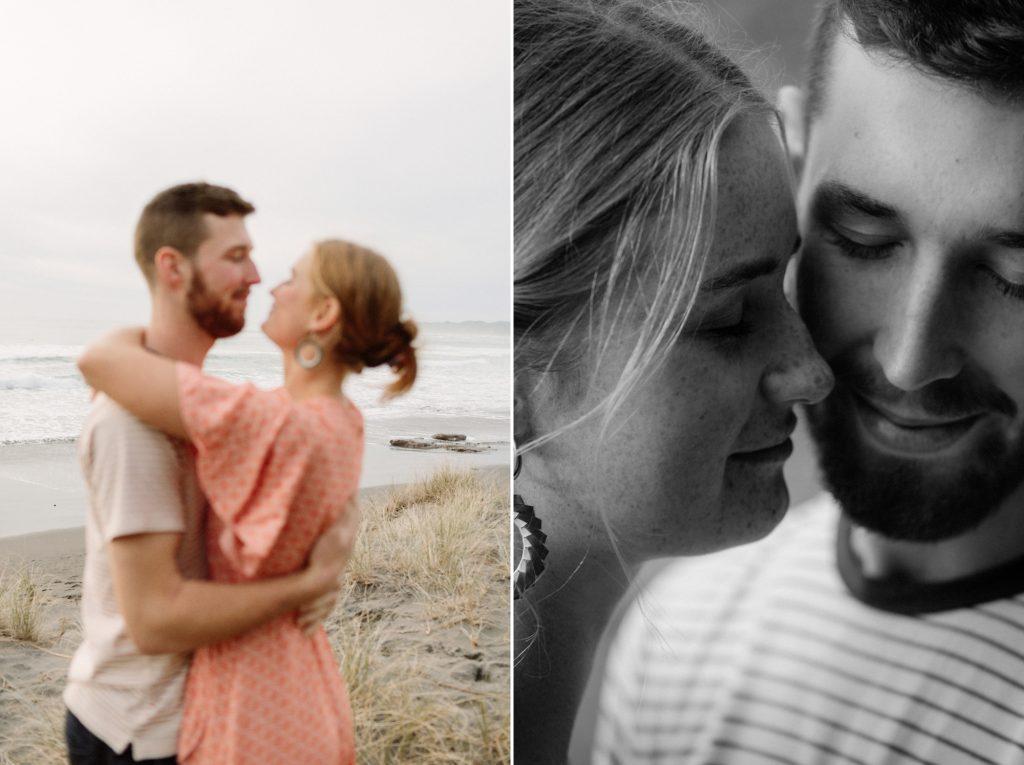 engagement-photos-west-coast