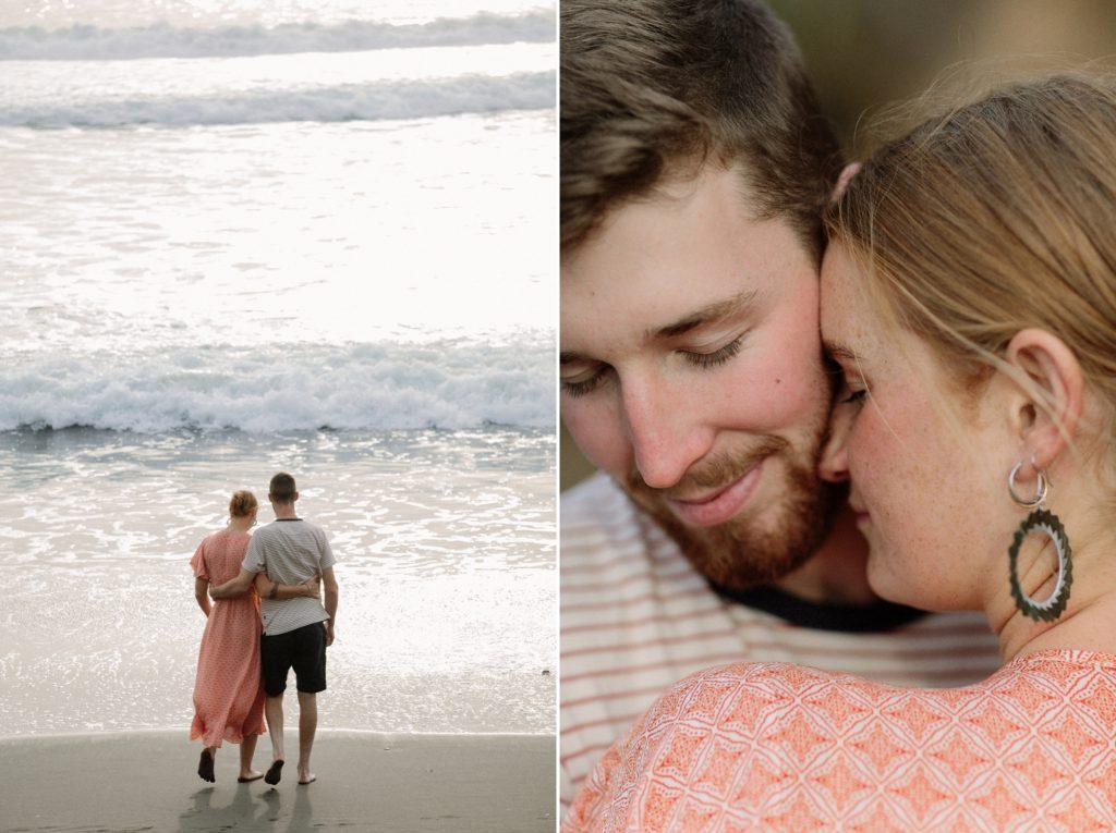 couple-photos-raglan