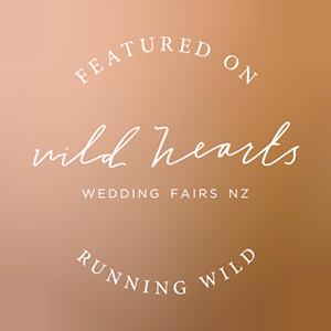Anne Paar Wild Hearts